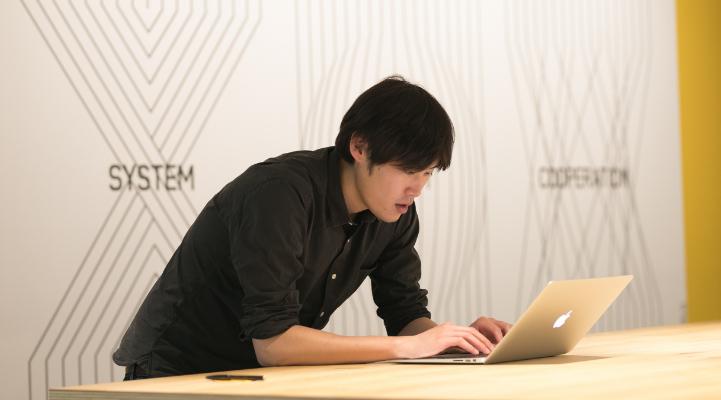 テクノロジスト